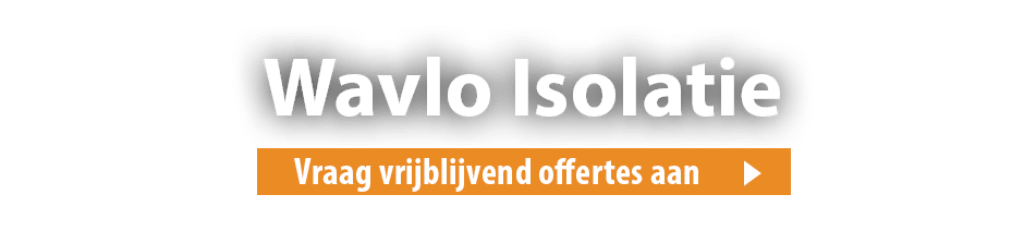 Isolatiebedrijven friesland
