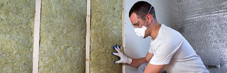 geluidsisolatie verbeteren muur en vloer