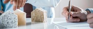 isolatiemateriaal betonvloer
