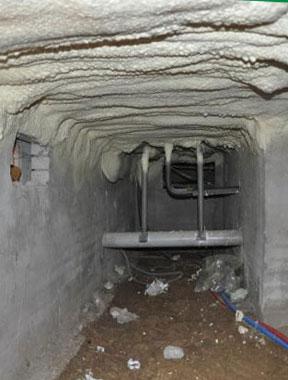 onderkant betonvloer isoleren