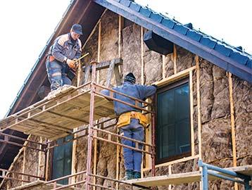 Isoleren Garage Kosten : Dak isoleren van binnenuit werkwijze geschikte materialen en
